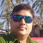 Krishna Gopal Varshney Director of Myitronline Global Services Private Limited